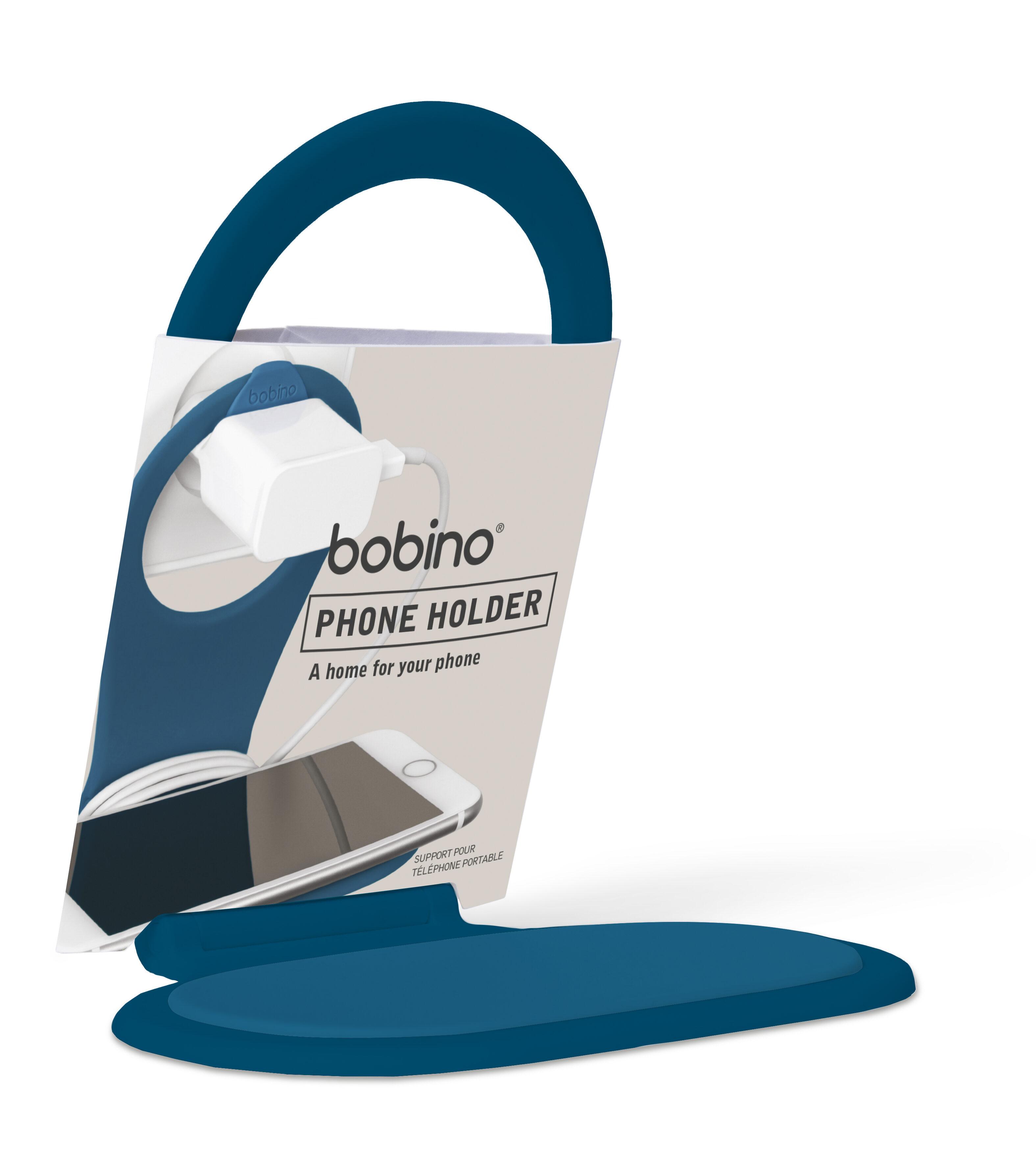 PhoneHolder_packaging_example_blue