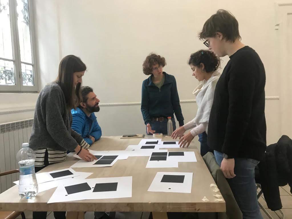2019-paper-lab-dfafd-002