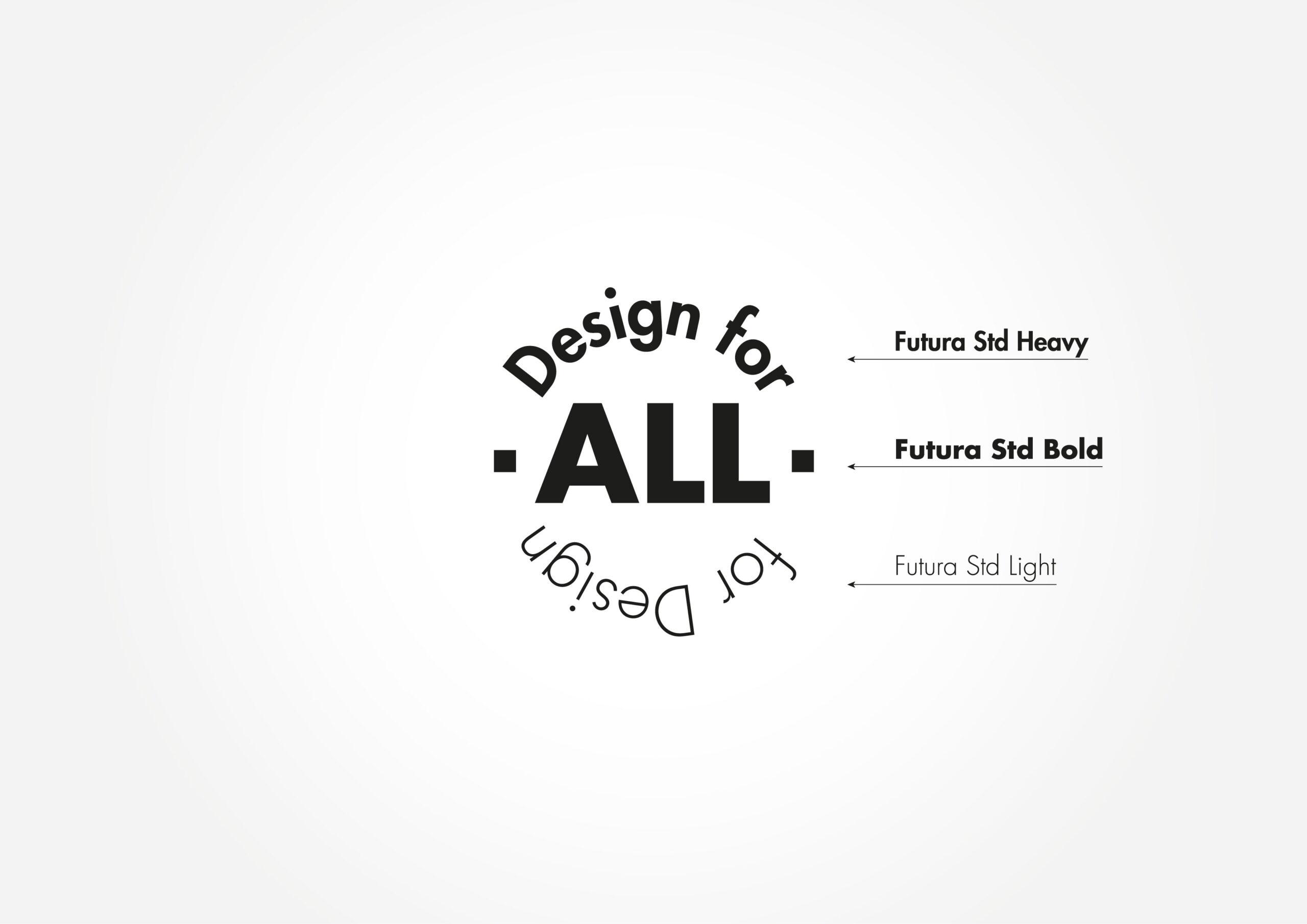 2019dfafd-design-02