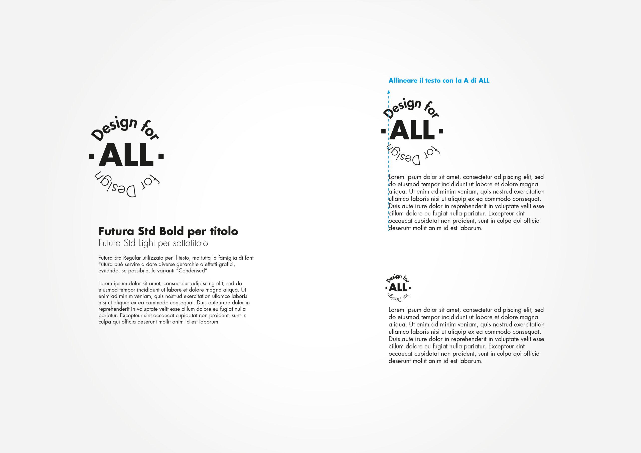 2019dfafd-design-03