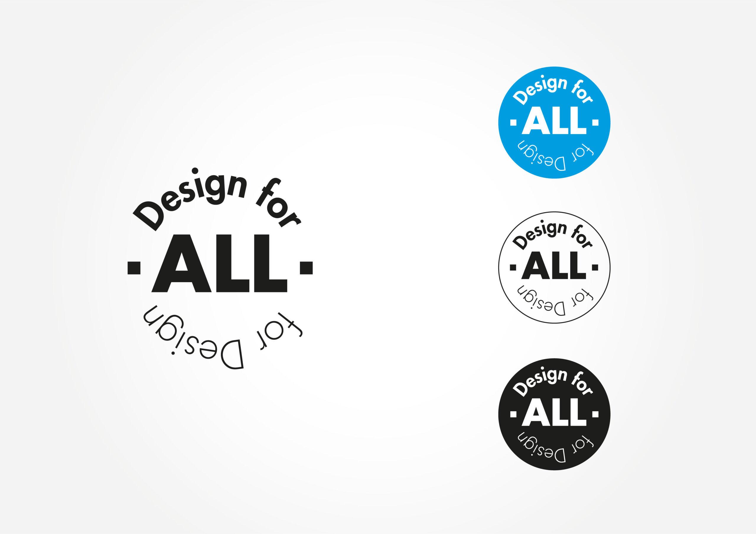 2019dfafd-design-04