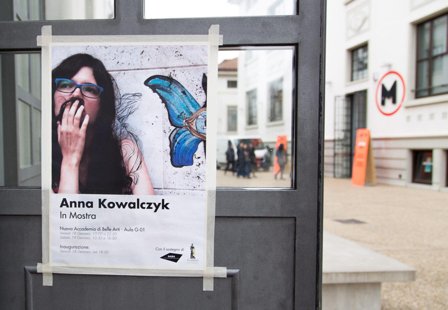 anna-kowalczyk-in-mostra