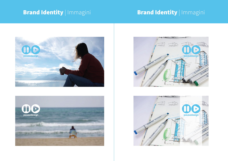 Brand Identity Guidelines-04