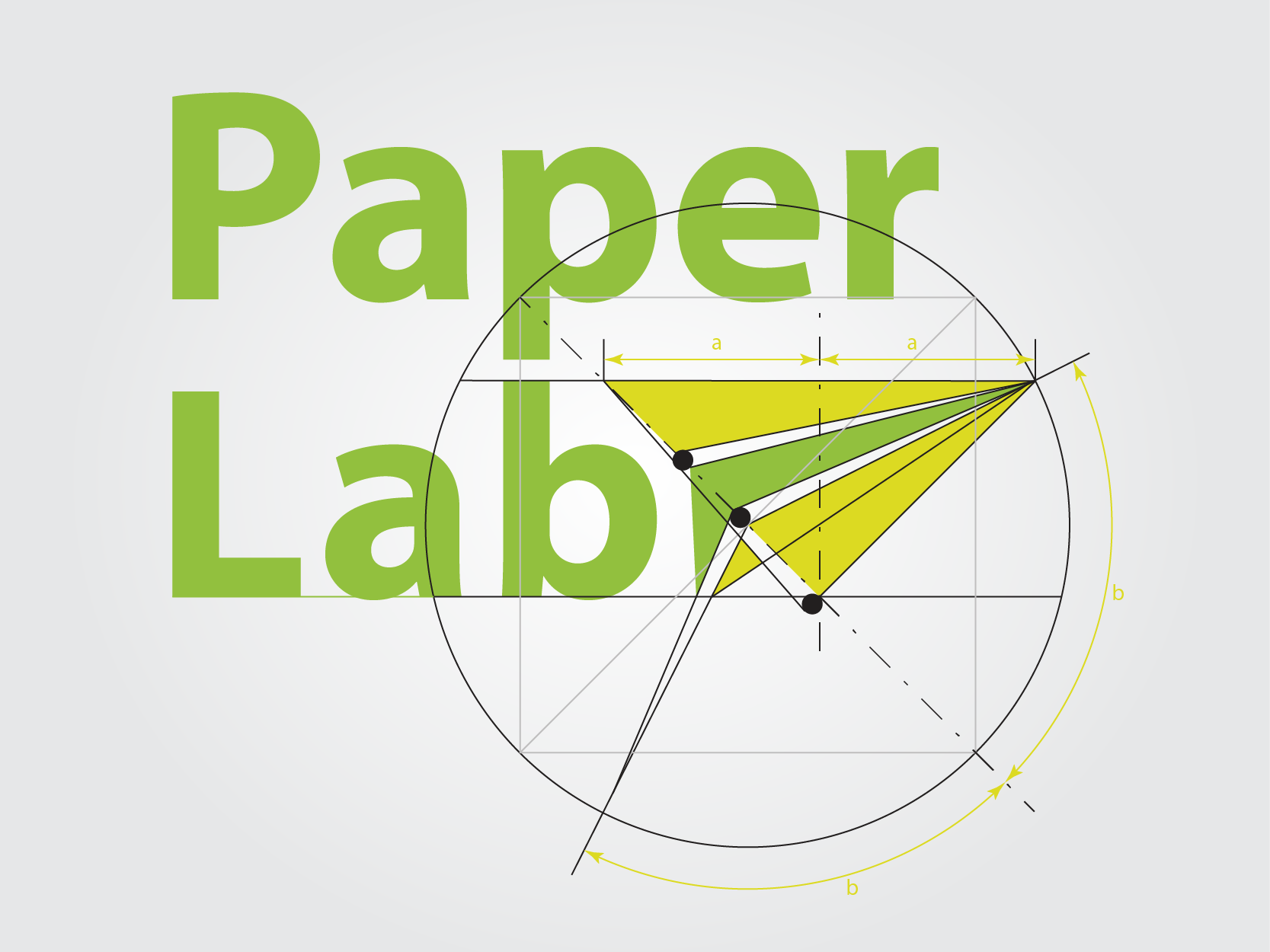 Paper Lab Logo_Artboard 1 copy