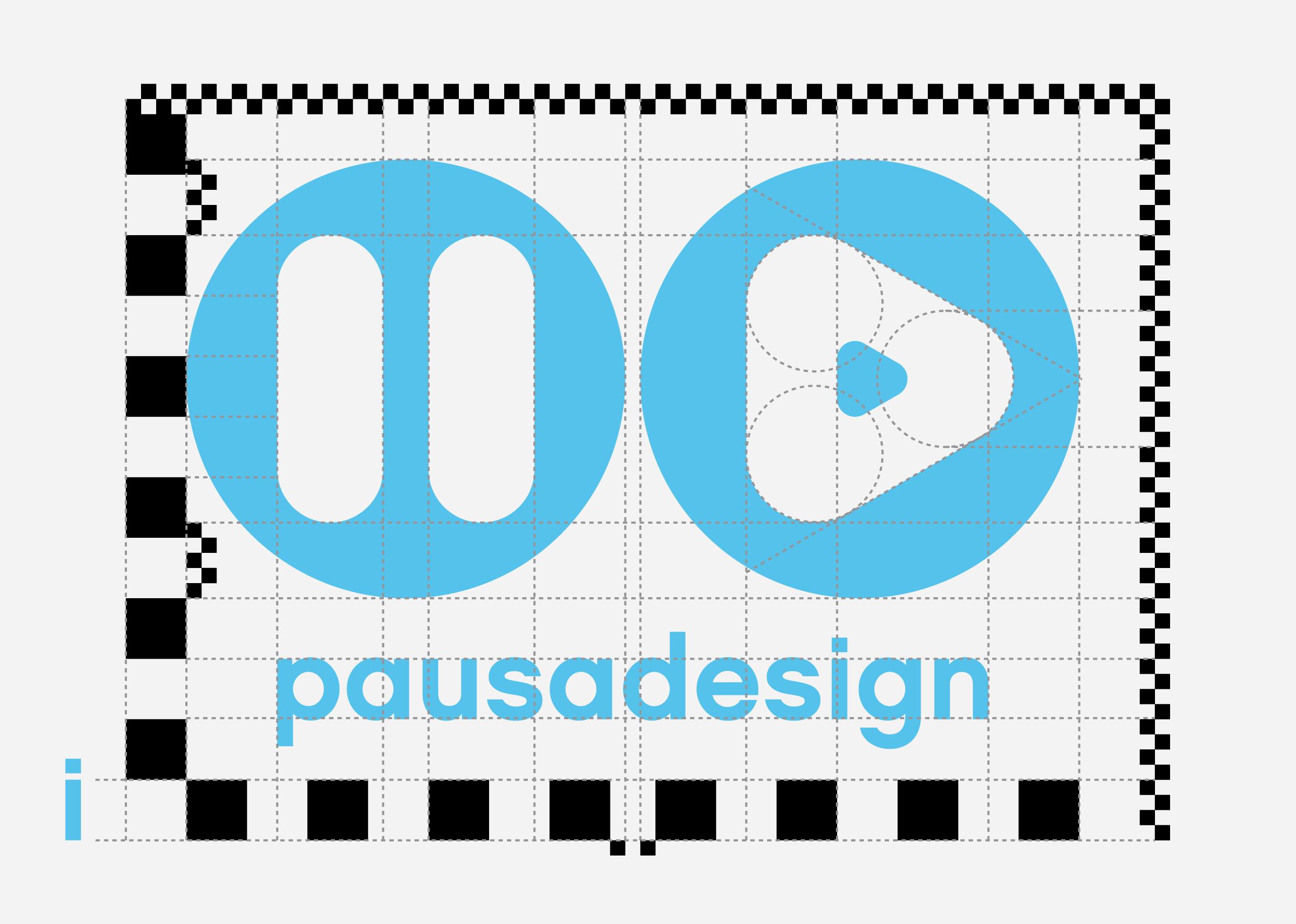Pausa Design Logo-01