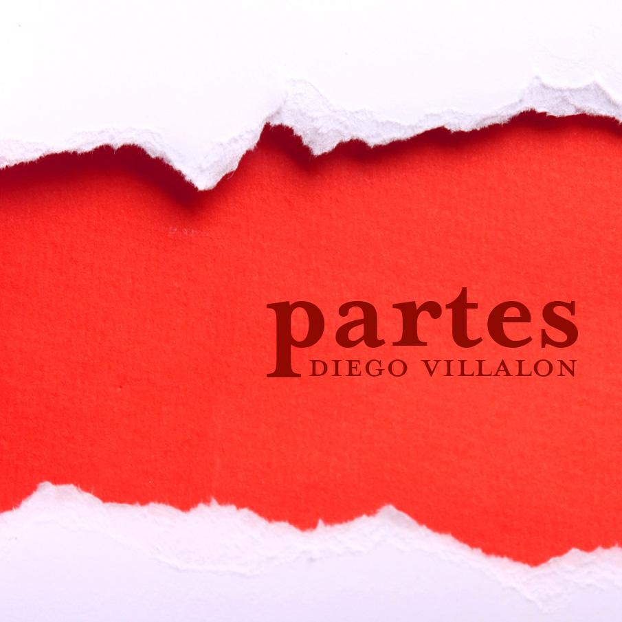 partes-cover